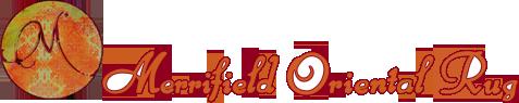 Merrifield Oriental Rug
